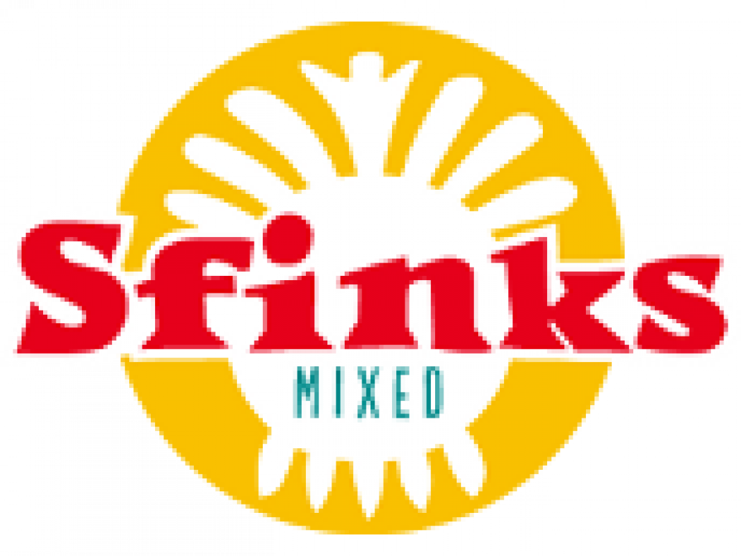 27-07-sfinks-mixed_1342535707.png