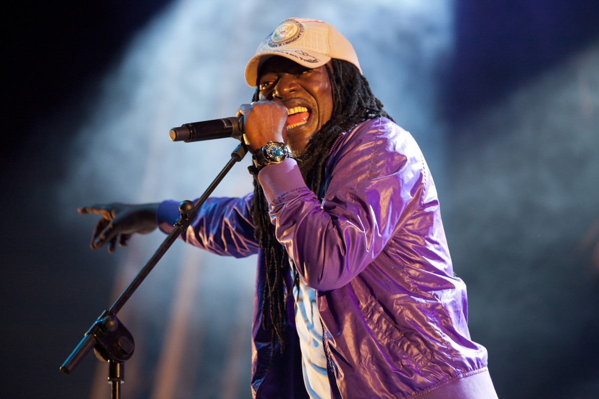 Alpha_Blondy-01.jpg