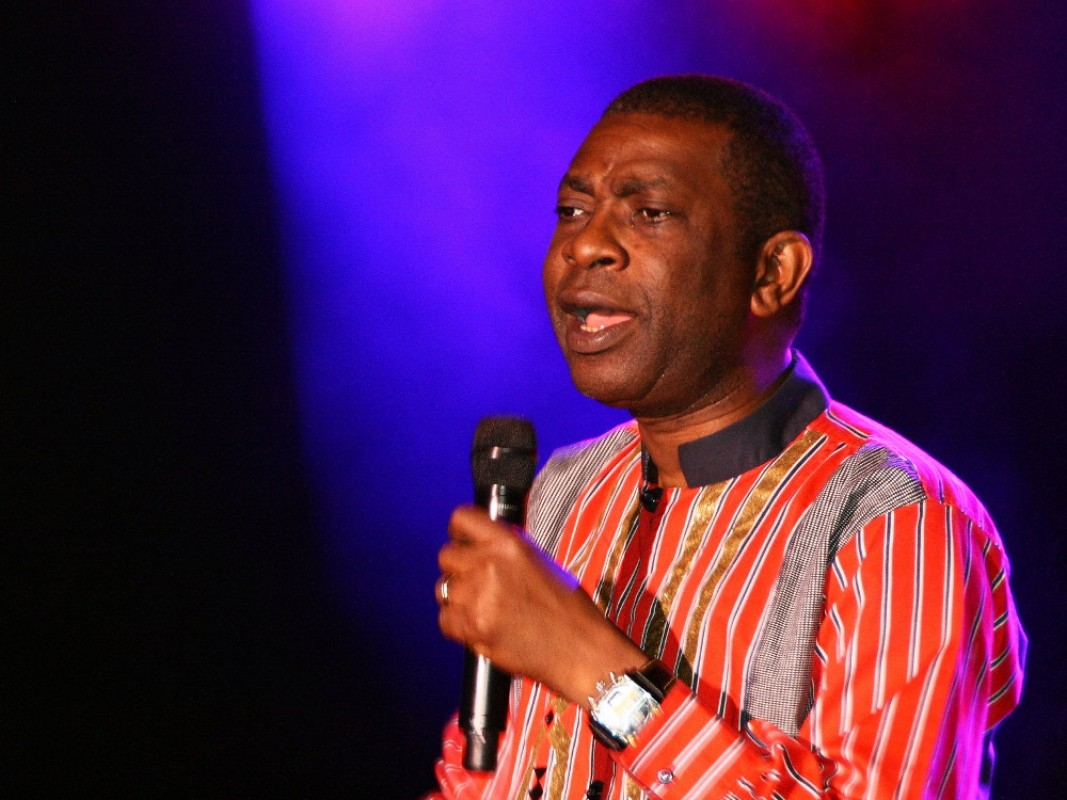 Youssou_N´Dour_at_TFF_02.JPG