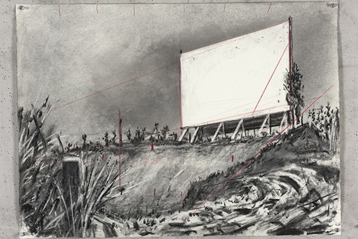 william_kentridge_10_drawings_for_projection_campagnebeeld.jpg