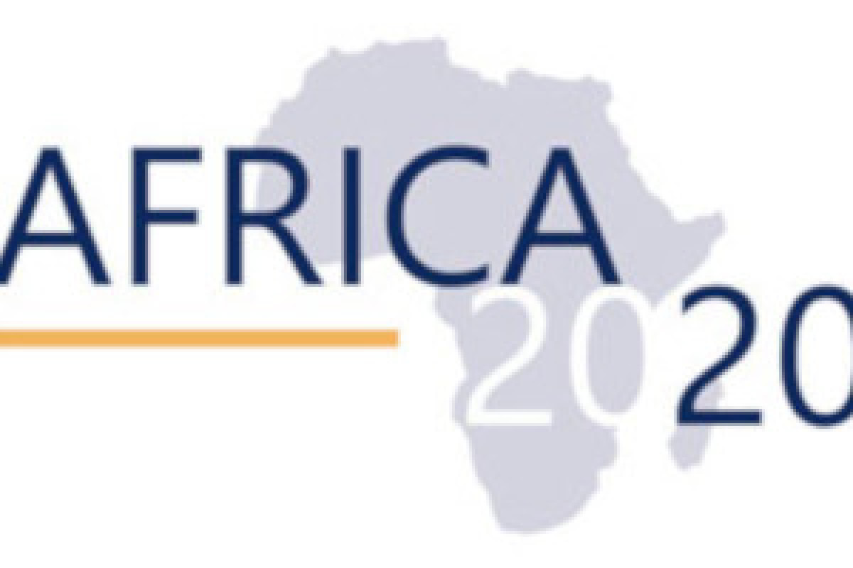 africa-2020-72ppi-cropped_0.jpg